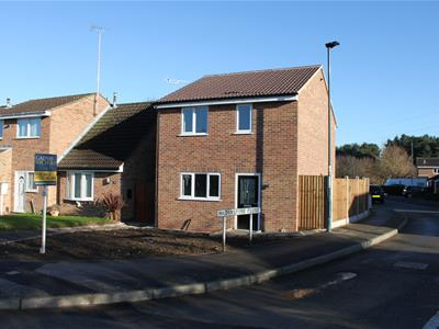 255A Keldholme Lane, Derby, Chester our Property of the Week