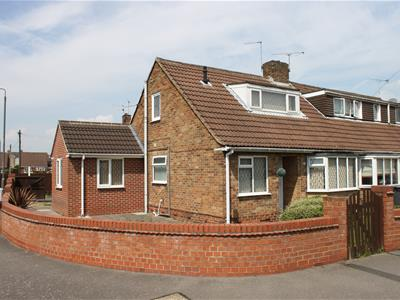 49 Devonshire Drive, Derby, Chester our Property of the Week