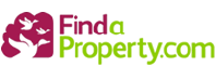 logo_findaproperty
