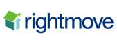 logo_rightmove
