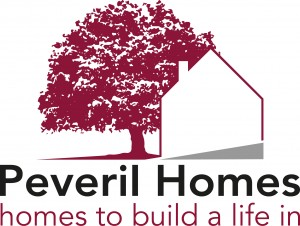 final-peveril-logo-stacked