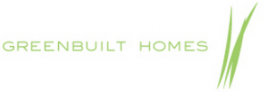 greenbuilt-homes