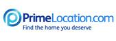 prime_location
